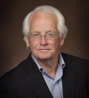 Gene J. Devereux